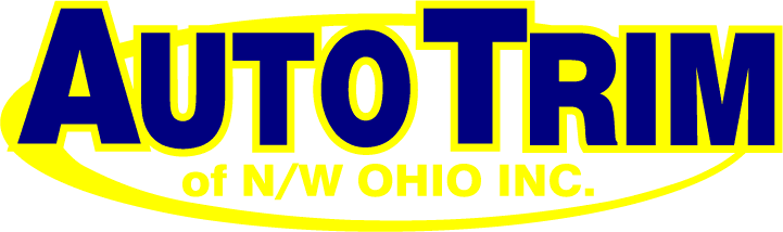 AUTO TRIM OF NW OHIO INC